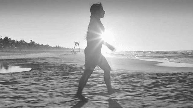 Roma -Alfonso Cuaron
